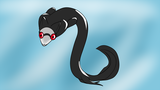 Cat Outfit Frilled Shark